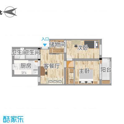 梅山苑602V2.0-副本-副本