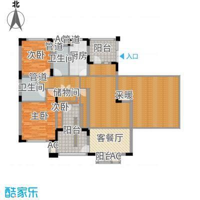 长春_富奥新东区_2016-06-20-1450
