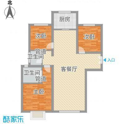 临汾_西荣阁_2016-06-21-1045