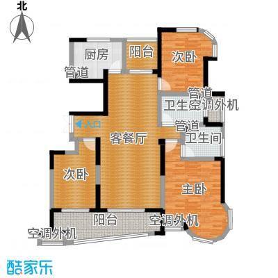宿州_两淮融景苑_2016-06-21-1134