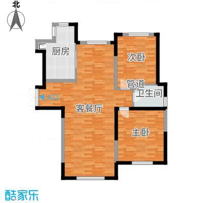 天津_雅仕阁_2016-06-21-1433
