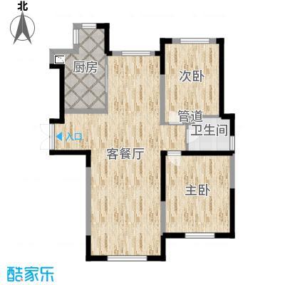 天津_雅仕阁_2016-06-21-1353