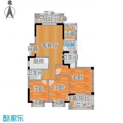 上海_雅仕轩_2016-06-21-1627