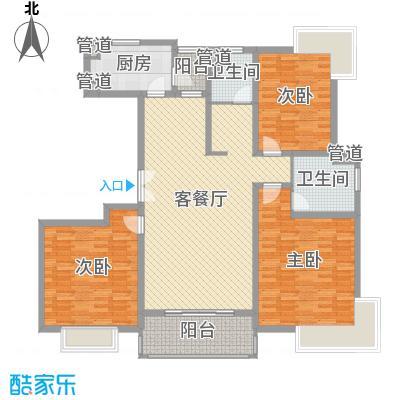 上海_新上海弄里人家_2016-06-21-1700