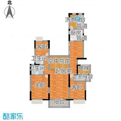 中山_中海龙湾国际_2016-06-21-1700