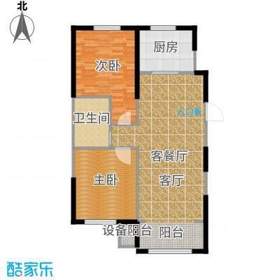 大连_中海御湖熙谷_2016-06-11-2102
