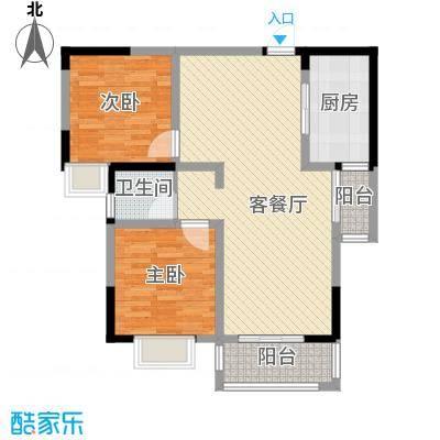 合肥_新华阳光国际_2016-06-22-0857
