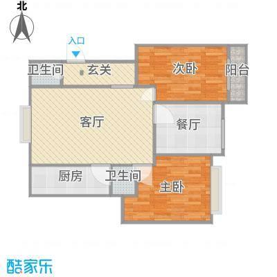 怡和四季园筑_2016-06-20-1149
