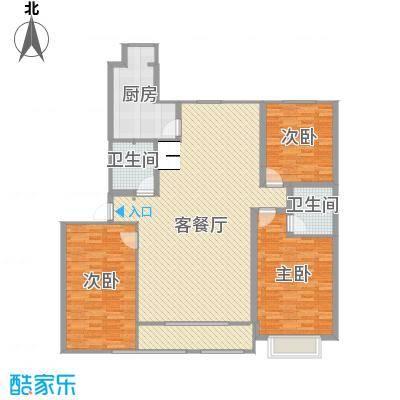 长春_财政厅宿舍_2016-06-22-1826