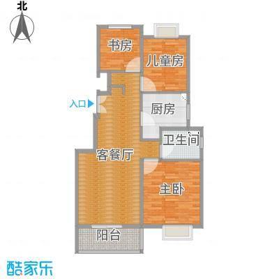 上海中海悦府简约90m2-gjjj-副本-副本