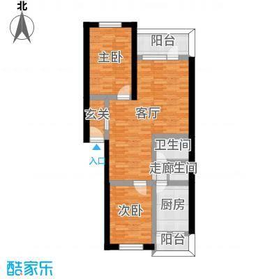 北京-八角南里-9号楼-副本