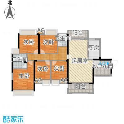 惠州_佳兆业东江新城_2016-06-23-1231