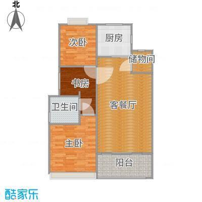 6.22徐桥萍JK003