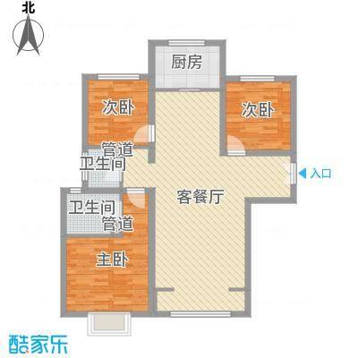 临汾_西荣阁_2016-06-22-0949