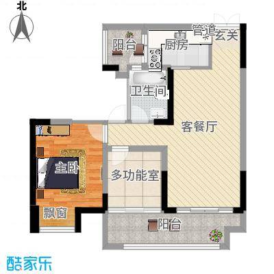 惠州_光耀・橙子_2016-06-23-1147
