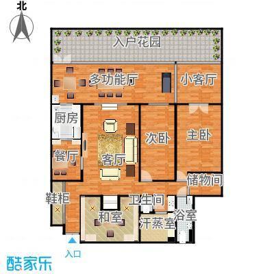 龙福扩建5月28日-6-副本