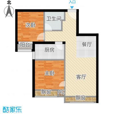 北京_金融街·融汇_2016-06-22-0907