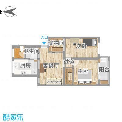 梅山苑602V3.0