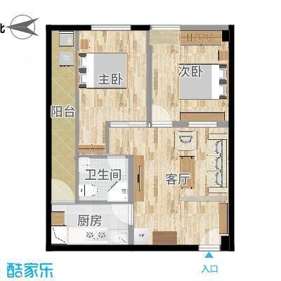 成都_司南3空间_2016-06-12-1137-副本