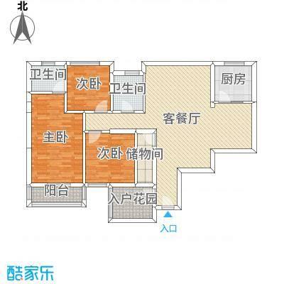 邯郸_连城别苑四期_2016-06-25-1218