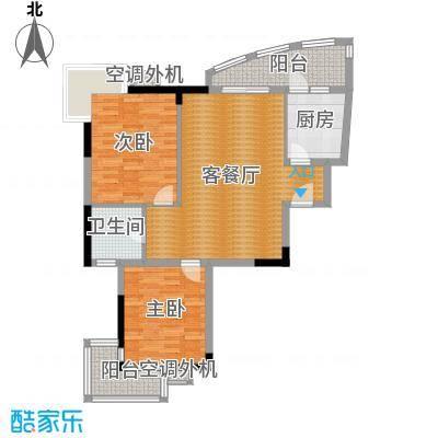 南京_紫金银座_2016-06-25-1344