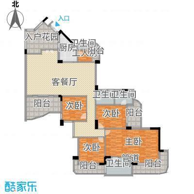 东莞_星河传说聚星岛B区_2016-06-25-2019