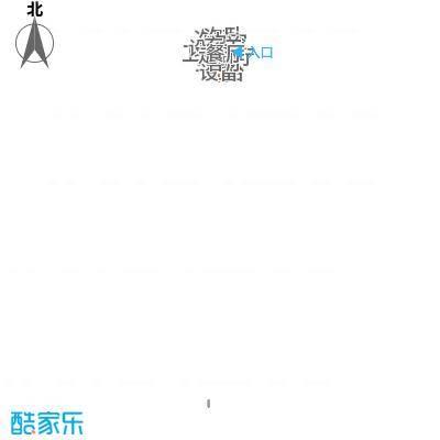绍兴_锦麟瓜渚御景园_2016-06-26-1240