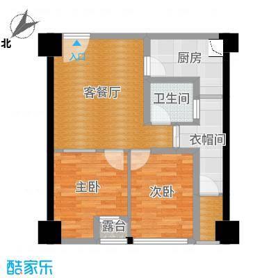 成都_司南3空间_2016-06-27-1913