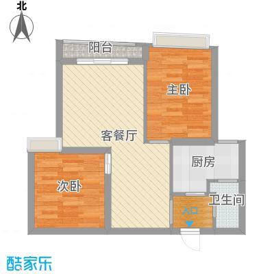 重庆_华彩俊豪_2016-06-28-1657