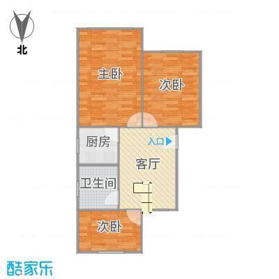 上海_红明一村_2016-06-28-1627