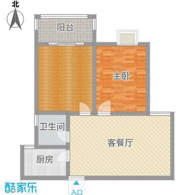 连云港_众兴嘉城_2016-06-27-0943