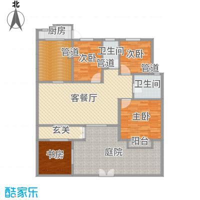 上海_顺驰美兰_2016-06-09-1649