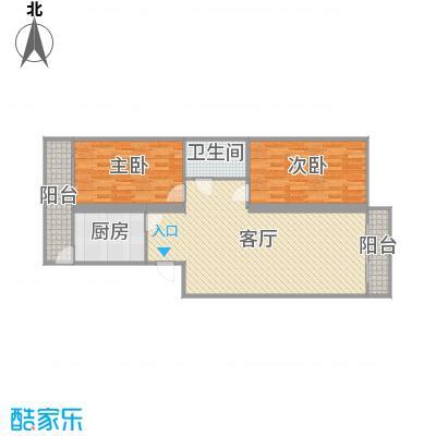 天津_顺泰公寓_2016-06-29-2145