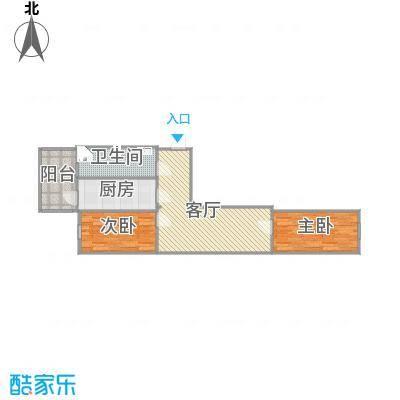 天津_国宜北里_2016-05-13-1606
