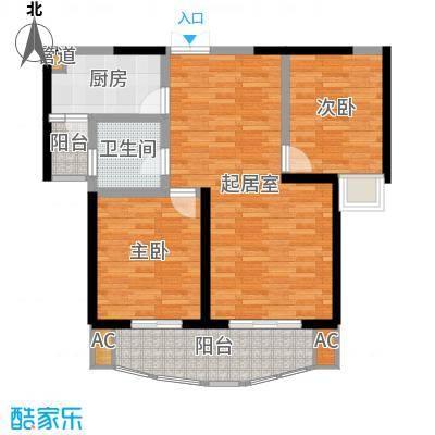 贵阳_世纪城龙佑苑_2016-06-29-1540