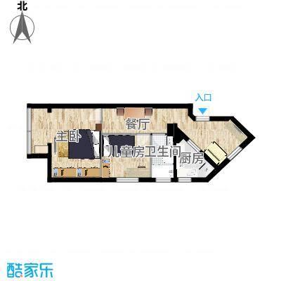 上海_福山小区_2015-09-28-2034