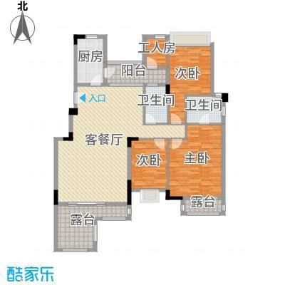东莞_深业欧景城_2016-06-30-1005