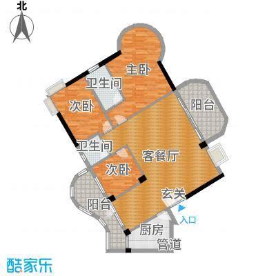 佛山_丽日玫瑰_2016-05-05-1602