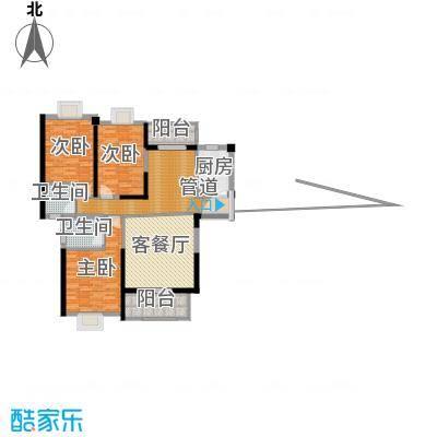 泉州_新美居海湾广场_2016-06-30-1401
