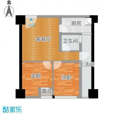 成都_司南3空间_2016-06-27-1913-副本