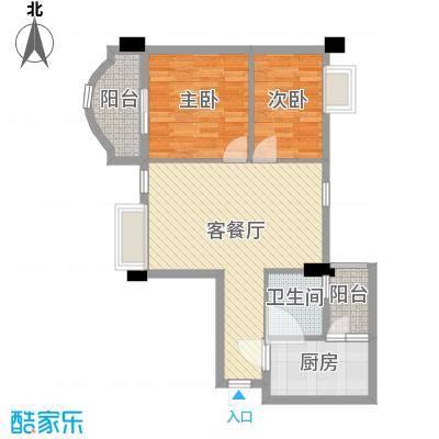 广州_富力天朗明居_2016-06-30-1702