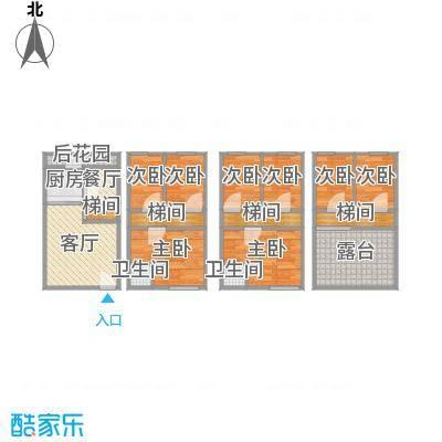 佛山_碧桂花城_2016-06-30-2049