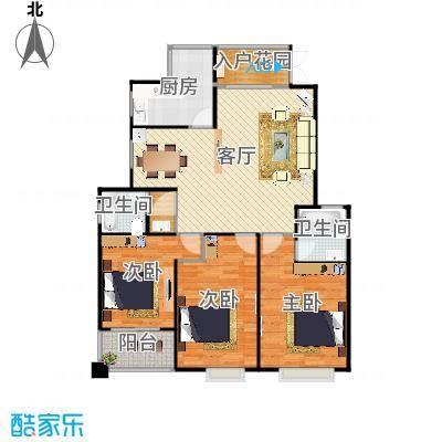 徐州_帝壹城_2016-07-01-0857