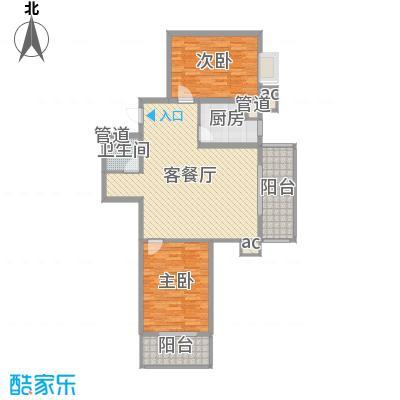 石家庄_北辰广场_2016-06-24-1041