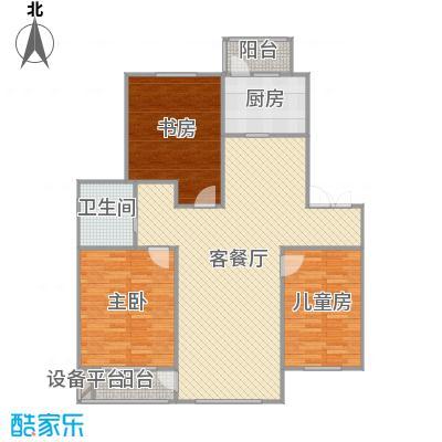 长春_长电・朗天国际_2016-07-01-1547