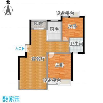 上海_万源城逸郡_2016-06-18-2110