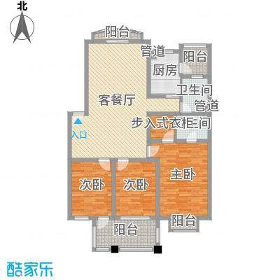 东莞_东湖花园_2016-07-02-0905