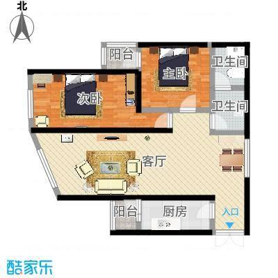 全国_傲城融富中心_2016-07-02-1258