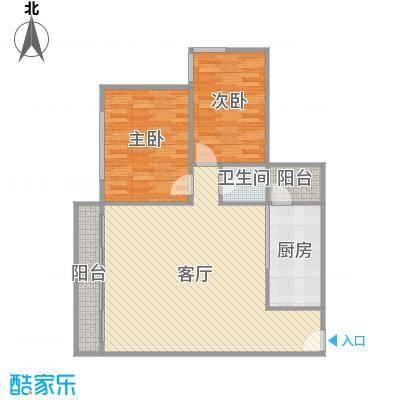 佛山_中海文华熙岸_2016-07-02-1705