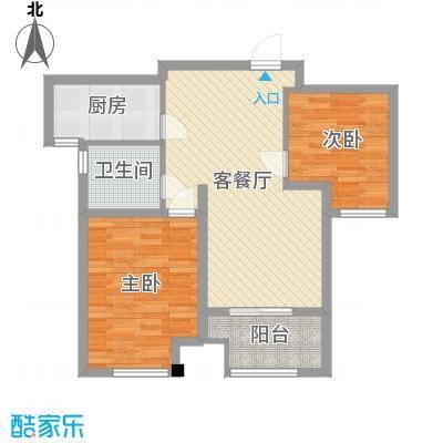 上海_东风公寓(青浦)_2016-07-02-1626